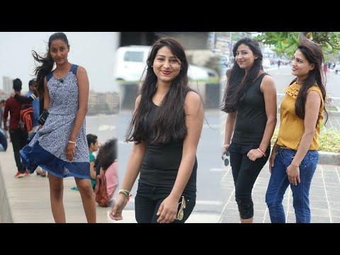 Xxx Mp4 Cute Girls Dancing On Bhojpuri Songs Epic Reactions Dance On Cute Girl Public Place Br Bhai 3gp Sex