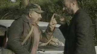 Slozna braca Epizoda 5 - Srbi