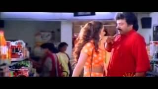 Master Telugu movie part2