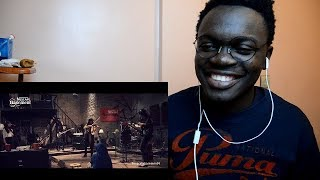 Love Me Again, NESCAFE Basement Season 4, Episode 3 | Reaction
