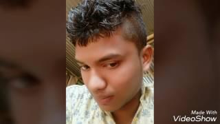 Assamese.  Raju. 2017. Video. Song