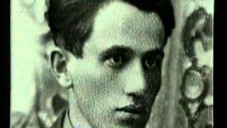 STORIA DEL NOVECENTO 03 1917 la rivoluzione e il comunismo