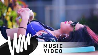 โดดเดี่ยวด้วยกัน - Getsunova feat. แพรวา Yellow fang [Official MV]