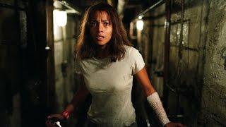 Gothika   Film Complet En Français