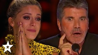 MOST VIEWED Auditions From Got Talent 2019!   Got Talent Global