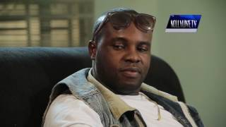 NOLLYWOOD BEHIND THE SCENE SEE NOLLYWOOD FILMS RAW