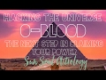 Download Video Download O Negative Blood Reclaiming Your Power Over Self! The Next Step! PART 2 3GP MP4 FLV