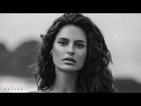 Deep Feelings Mix Deep House Vocal House Nu Disco Chillout 47