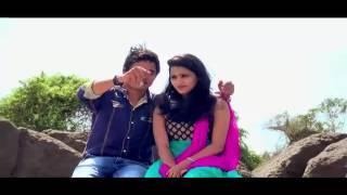 prem kahani Aaj mala athvali from:swapnil bhagat