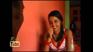 DireTube Comedy - Sit Engdih (ስጥ እግዲህ 1) Ethiopian Comedy