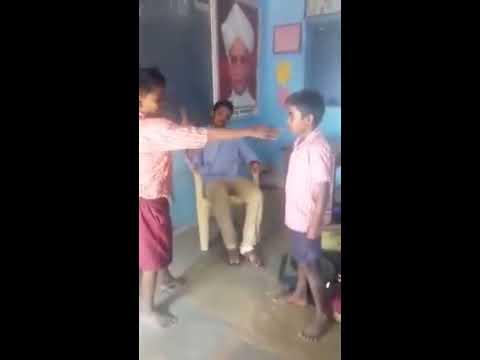 Xxx Mp4 Babruvahana Dialogue In School 3gp Sex