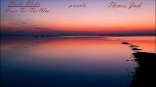 Adrian Lux - Teenage Crime (Thomas Jack Remix)