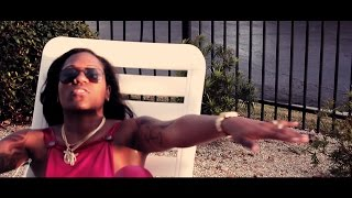"She Money f/ Maine , TEC ""Beef With Me"" (Official Video) [Shot by @JeremyCrescendo]"