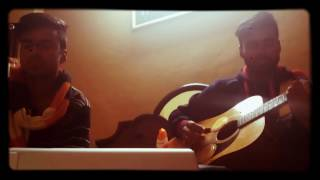 Tere bagair song Amrinder Gill