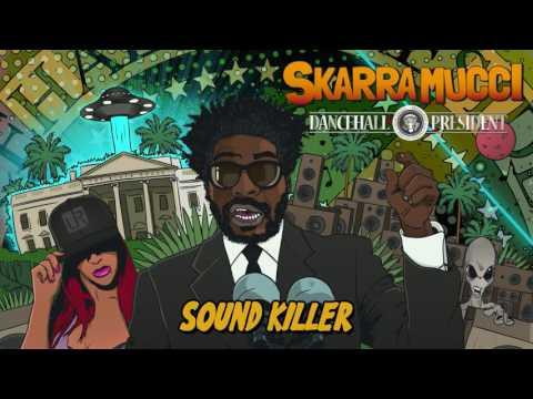 Xxx Mp4 Skarra Mucci Sound Killer 3gp Sex