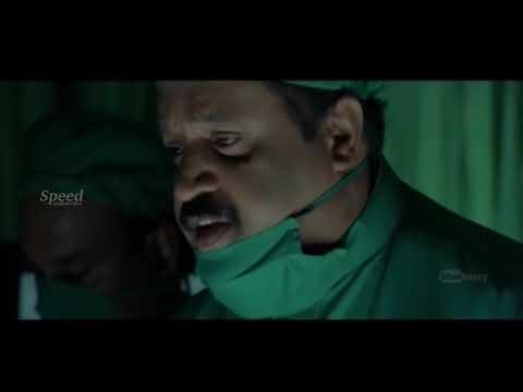 Xxx Mp4 Malayalam Full Movie Action Thriller Full Movie Suresh Gopi Vani Viswanath Baburaj Full HD 3gp Sex