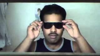 motaher apon feni bangladash indian bd in pk ch sa uk usa uea ue hossain bhuiyan song hot  sat