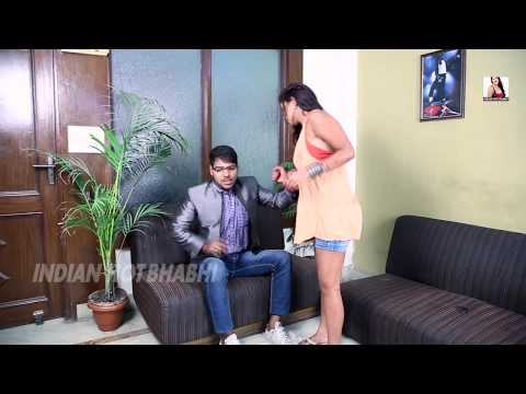 Xxx Mp4 पास होने के लिए उतरी पेंटी Dehati Indian Comedy Funny Video 2016 Full Funny Video Clips 3gp Sex