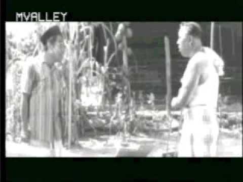 Download Film Pendekar Bujang Lapok 1959