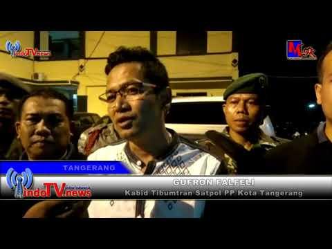 Download 7 Pasangan Bukan Pautri Digelandang Satpol PP free