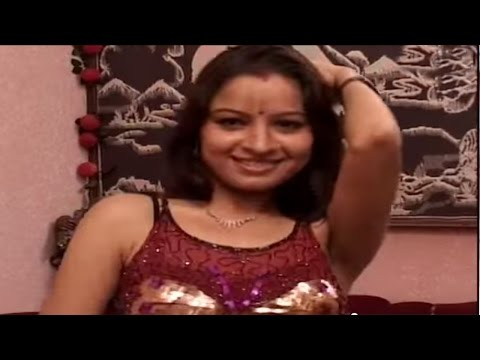 Xxx Mp4 Jai Saar Jai Sarhoj Sexy Bhojpuri Song Shravan Saaj 3gp Sex