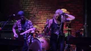 Little Red Wagon - Miranda Lambert (Live Cover by Lanie McAuley)