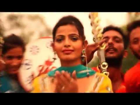 Xxx Mp4 Neetu Singh Gaddi Challi Official Video Album Maa Di Kamli 2012 2014 3gp Sex