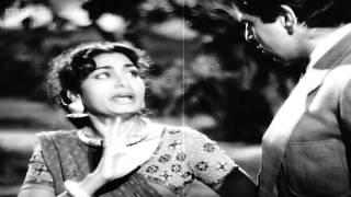 Dilip Kumar loves women - Amar