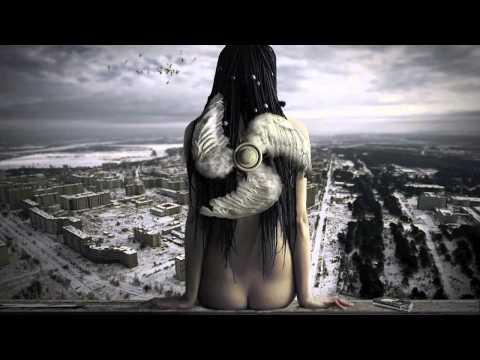 [HD] 'Beautiful World' - Relaxing Chillstep Mix By Ni:12