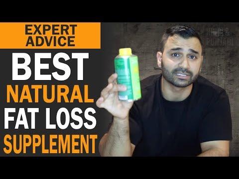 Xxx Mp4 Best Natural FAT LOSS SUPPLEMENT Hindi Punjabi 3gp Sex