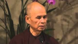 4 Thich Nhat Hanh   Simple Mindfulness - Mindful Listening