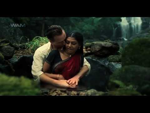 Xxx Mp4 Nanditha Das Full Sex 3gp Sex