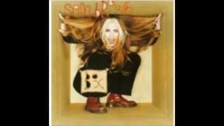 Sam Brown - Embrace The Darkness