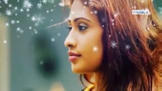 Bangla new song 2016 belal khan ( Ek Jiboner Golpo ).mp4
