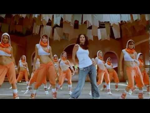 ❤ Katrina Kaif Dance Queen ❤