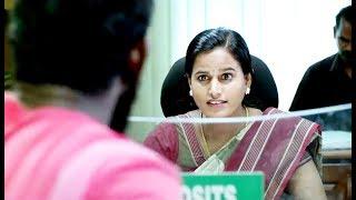 ചേച്ചി ഇടുന്നതിനു ഇൻട്രസ്റ്റ് എങ്ങനെയാ     New Released malayalam Movis