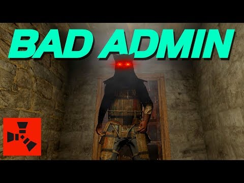 I Argued with the Admin And WON