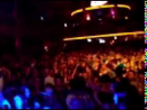 Xxx Mp4 Wild Horse Show Choir 3gp 3gp Sex