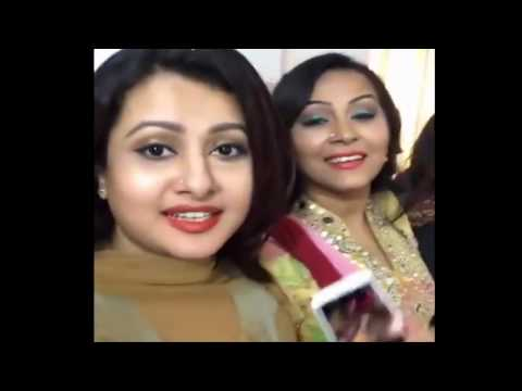 Xxx Mp4 ♥মৌসুমীর জন্মদিনে নায়িকা পূর্ণিমা কি কান্ড করলো দেখুন Live Video অনেক মজা পাইবেন 3gp Sex
