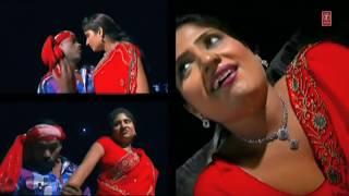 Jayeda Raani Eta Jaghe [ Hot Bhojpuri Video ] Lahanga Mein Phatal Daraar Chapkaala Fevicol Se