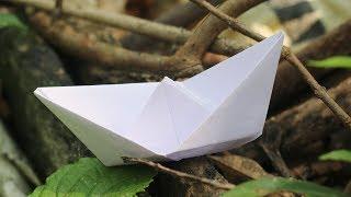 White Paper | 4 Amazing ideas | Brilliant ideas