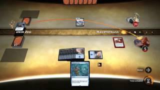 Magic Duels - Rätsel von Kefnet