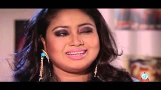 Moner Jala Pani মনের জ্বালা পানি by Baby Naznin     Sangeetavia torchbrowser com