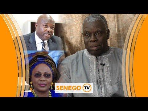Xxx Mp4 Demba Diop Sy « Ces Maîtres Chanteurs Apéristes à L'approche D'une élection » 3gp Sex