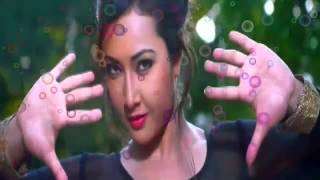 New-Odia Dj Mashup Mix Dj Bapun-2015