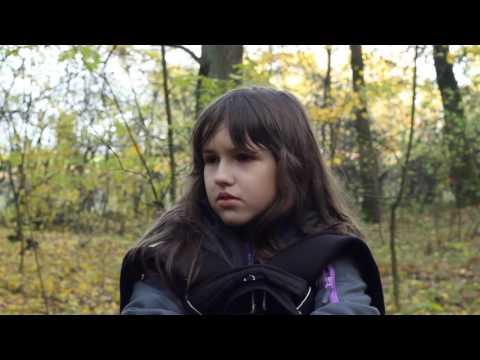 Podzimní Ambroziáda 2016 - filmová škola film