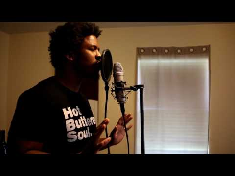 Download Tennessee Whiskey - Chris Stapleton (Soul Cover)