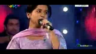 Bangla Song Arfin Rumey And Nancy Chithi emon khan
