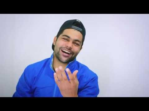 Xxx Mp4 Ladki Aankh Marey Dance Video DhiruMonchik Extra 3gp Sex