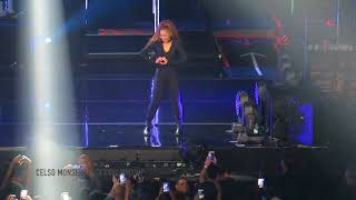 Janet Jackson - Love Will Never Do (Without You) - LIVE @Honda Center, Anaheim, Ca. 09.23.2017